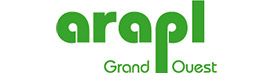 L'ARAPL-GO